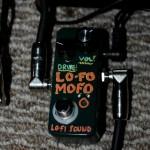 lofomofo