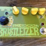 gristleizer