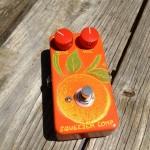 OrangeSqueeze